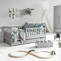 Lit Enfant 70×140 Impressionnant Лучшие изображения 347 на доске кроватки на Pinterest в 2018 г