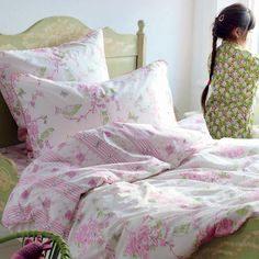 Lit Enfant 70×140 Impressionnant Linge De Lit 70—140 Unique Pinolino 0d Drap Housse Pour Lit De