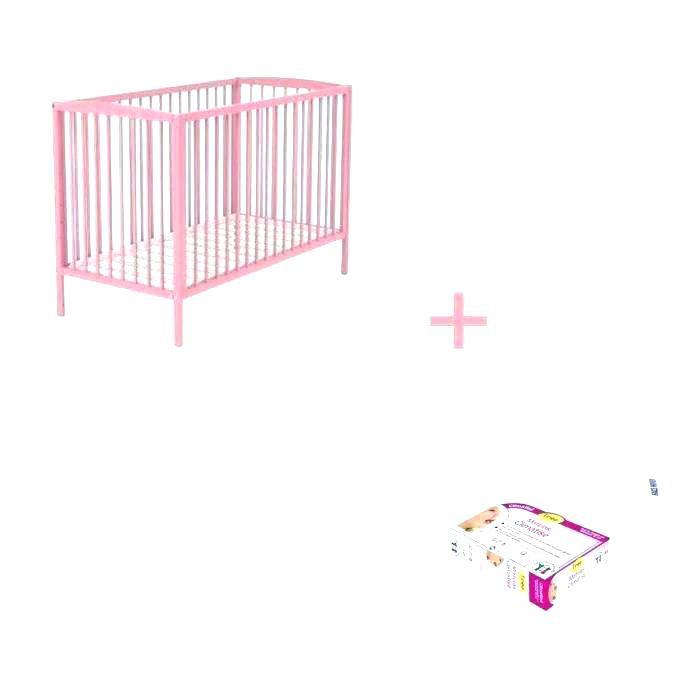 Lit Enfant 70×140 Inspiré Ikea Matelas 70—140 Matelas 140 70 Finlandek Matelas 70—140