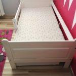 Lit Enfant 70x160 Élégant Лучшие изображения 347 на доске кроватки на Pinterest в 2018 г