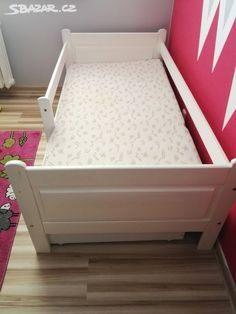 Lit Enfant 70×160 Élégant Лучшие изображения 347 на доске кроватки на Pinterest в 2018 г