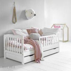 Lit Enfant 70×160 Impressionnant Лучшие изображения 347 на доске кроватки на Pinterest в 2018 г