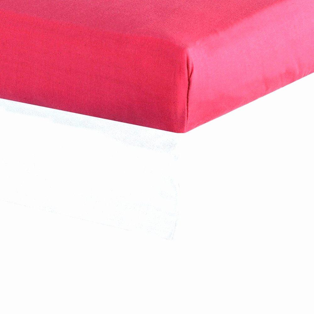 Lit Enfant 70×160 Luxe Drap Housse Pour Lit 70×160