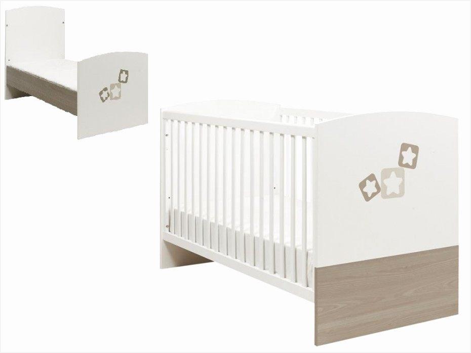 Lit Enfant 90×140 De Luxe Matelas Evolutif 90—140 200 Designs attrayants Matelas Bultex