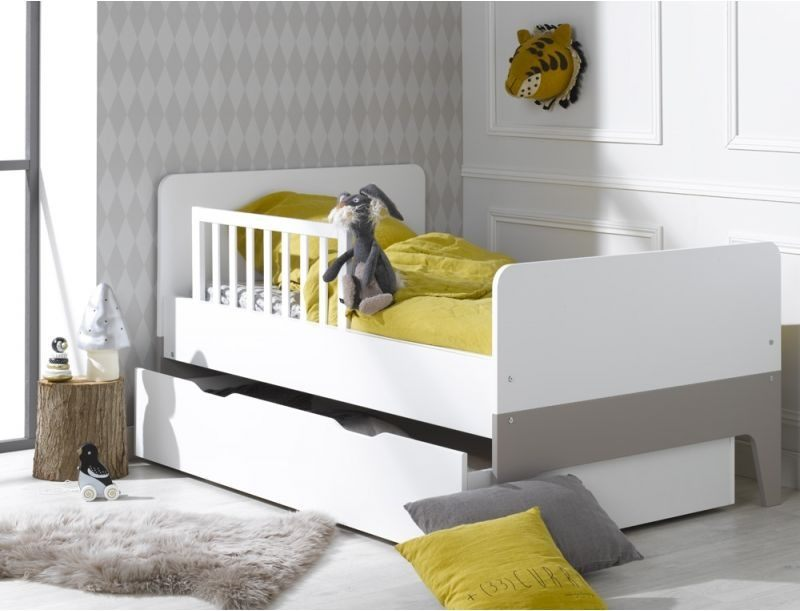 Lit Enfant 90×140 Luxe Matelas Lit Evolutif 90—140 Nouveau 11 Best Lit Enfant Evolutif
