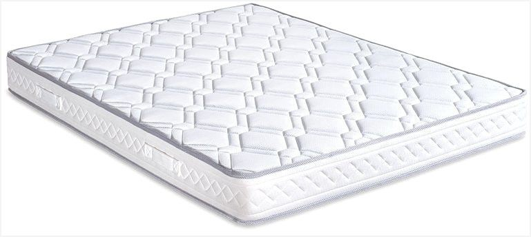 Matelas 90x190 Enfant Designs attrayants Sumberl Aw