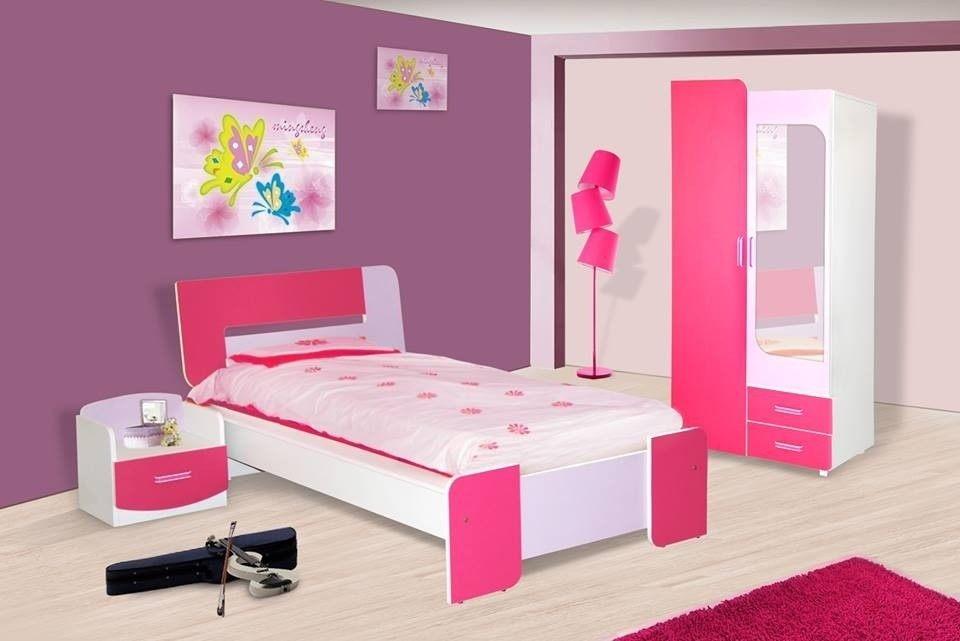 Lit Enfant 90×190 Joli Lit Banquette 90—190 Best Lit Gigogne Adulte Design Nouveau