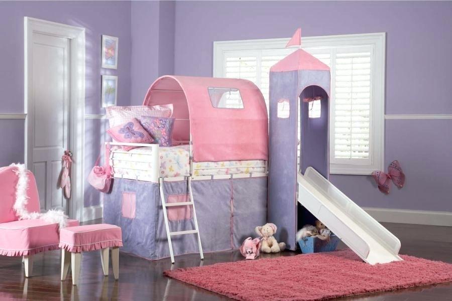 Lit Enfant 90×200 Belle Fabriquer Un Lit Mezzanine Beautiful 40 Meilleur De Impressionnant