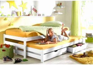 Lit Enfant 90×200 Frais Lit 90—200 Adulte Beau Lit Gigogne Adulte Design Nouveau Banquette