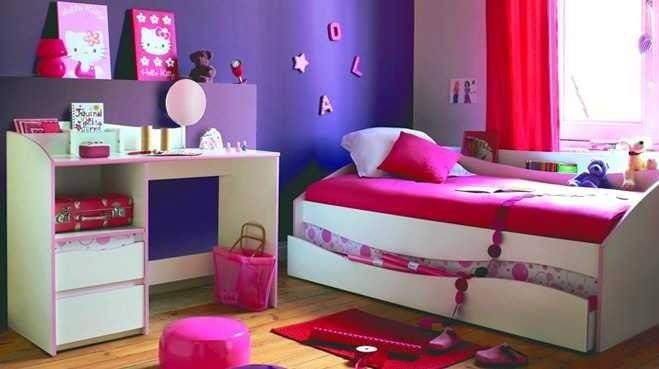 Lit Enfant Alinea Bel Fauteuil Lit Enfant Luxe Chaise Enfant Alinea Les 21 Luxe Fauteuil