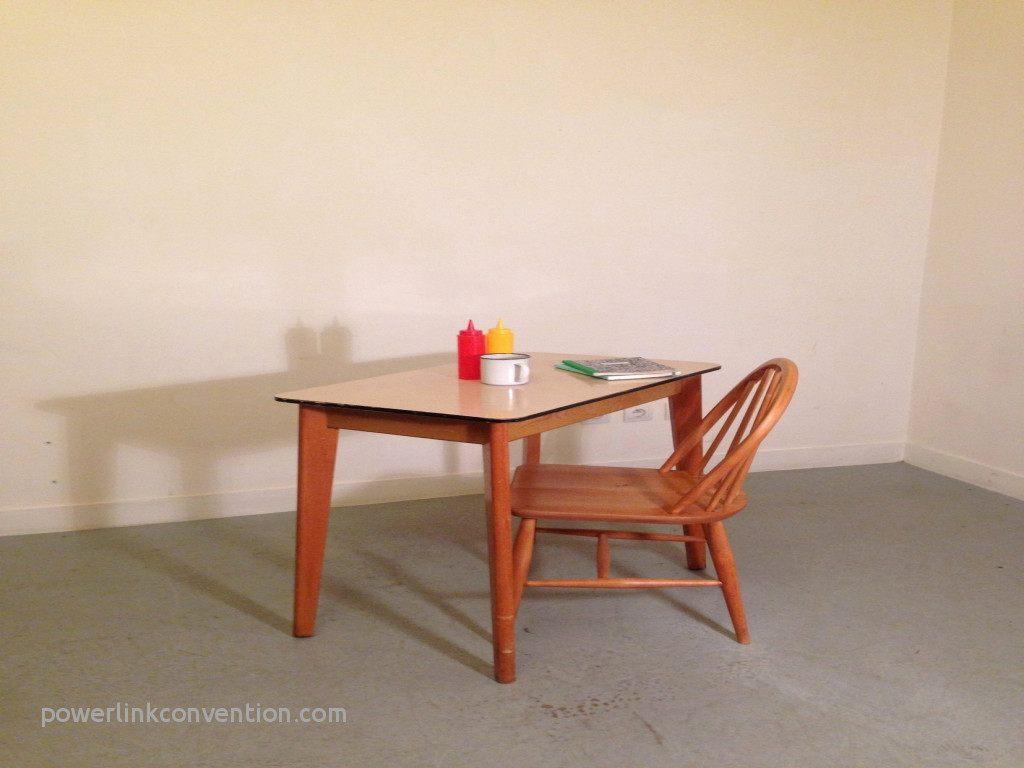 Lit Enfant Alinea Joli Impressionnant Meilleur De Chaise Bureau Enfant Ikea 0d Archives