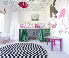 Lit Enfant Alinea Le Luxe 26 Meilleures Images Du Tableau Lit Enfant Ikea