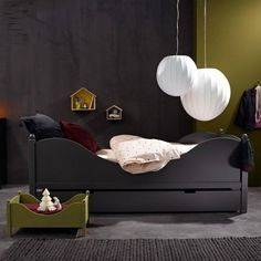 Lit Enfant Ampm Bel the 76 Best Kids Room Images On Pinterest