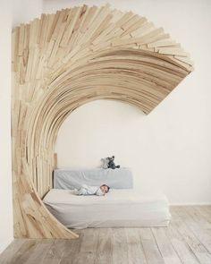 Lit Enfant Ampm Douce 144 Best Chambre D Enfant • Kids Bedroom Images In 2019