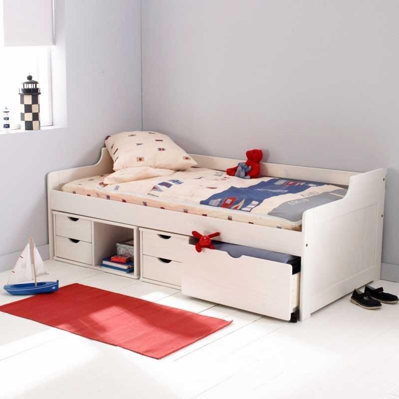 Lit Enfant Ampm Impressionnant Linge De Lit Design Linge De Lit Zen Inspirant Ampm Tete De Lit