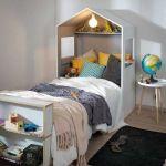 Lit Enfant Ampm Joli Tete De Lit Contemporaine Design Lit Moderne Design Inspirant Wilde