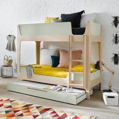 Lit Enfant Ampm Magnifique 245 Best Shared Kids Room Images