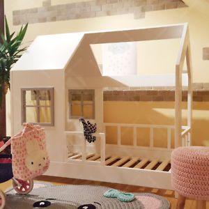 Lit Enfant Avec Barriere Meilleur De Mon Lit Cabane Lit Pour Enfants Lit D Enfant Lit Cabane Avec