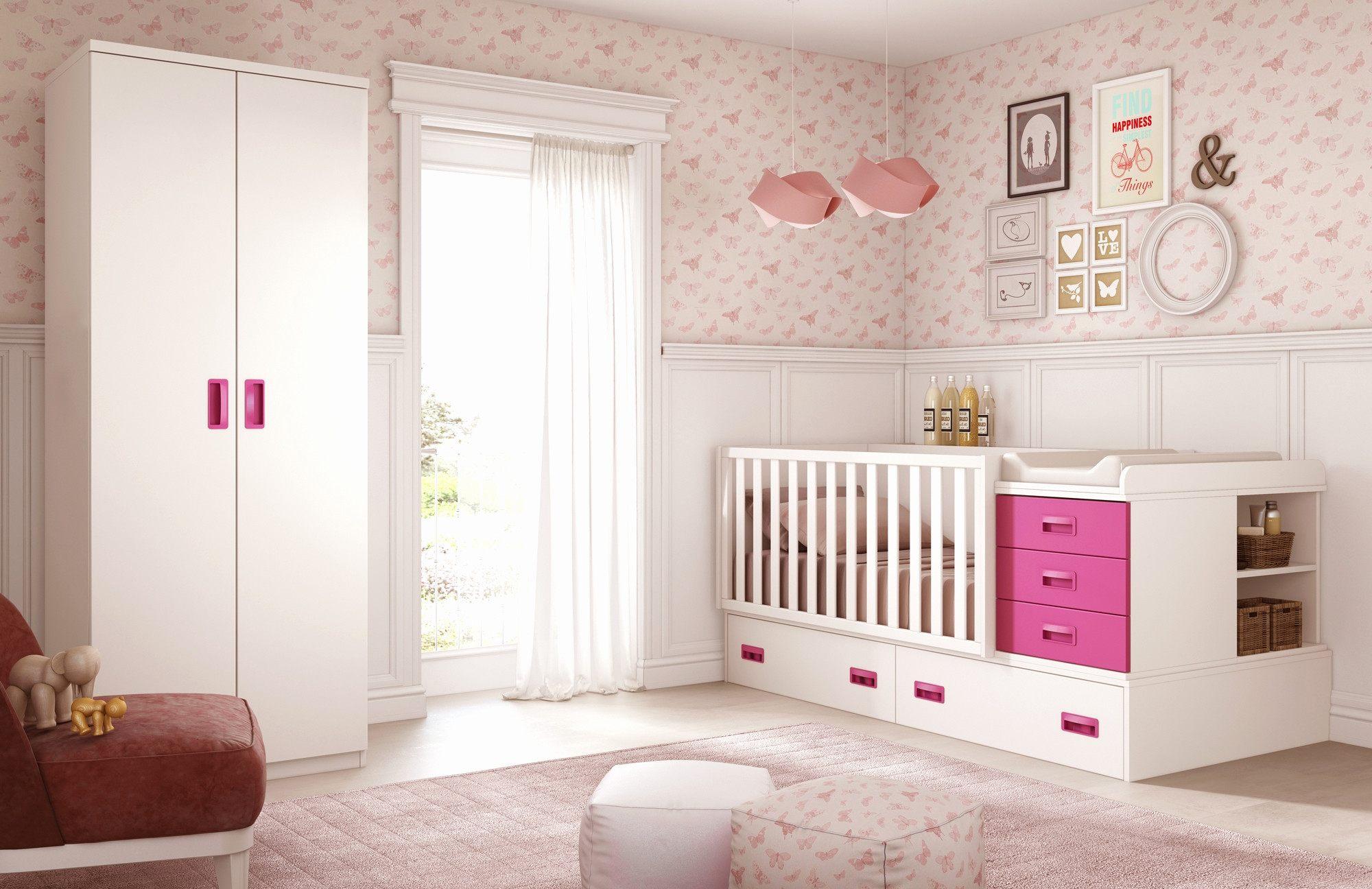 Lit Enfant Barreau Joli Lit Bebe Jusqu A Quel Age Chambre Evolutive Génial Bebe Chambre