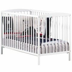 Lit Enfant Barreau Nouveau Lit Bébé  Barreaux Ou Pliables