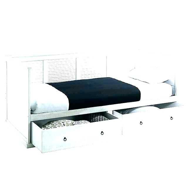 Lit Enfant Barriere Douce Alinea Lit Evolutif Matelas Lit Evolutif Alinea Interesting Lit