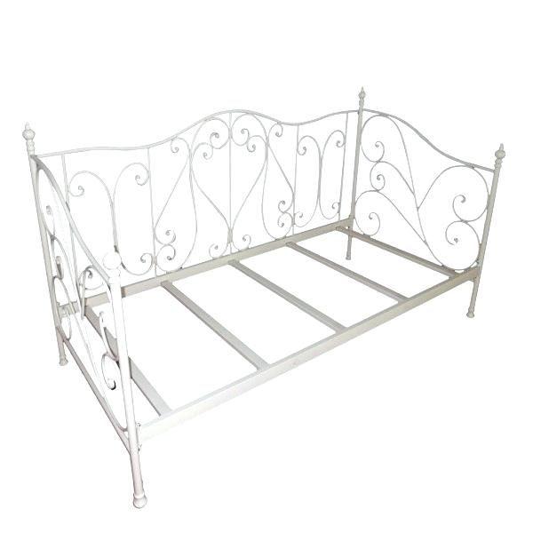 Lit Enfant Barriere Inspirant Lit Tiroire Ikea Slakt Structure Lit Av Lit Tiroir Rangt – Boostmed