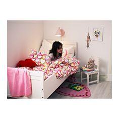 Lit Enfant Barriere Joli 14 Meilleures Images Du Tableau Lit Enfant