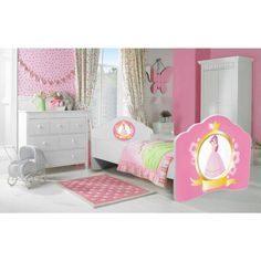 Lit Enfant Barriere Nouveau Лучших изображений доски кровати 11