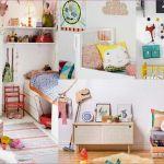 Lit Enfant Bas Charmant Meuble Rangement Chambre Garcon Meuble Chambre Enfant Petit Meuble