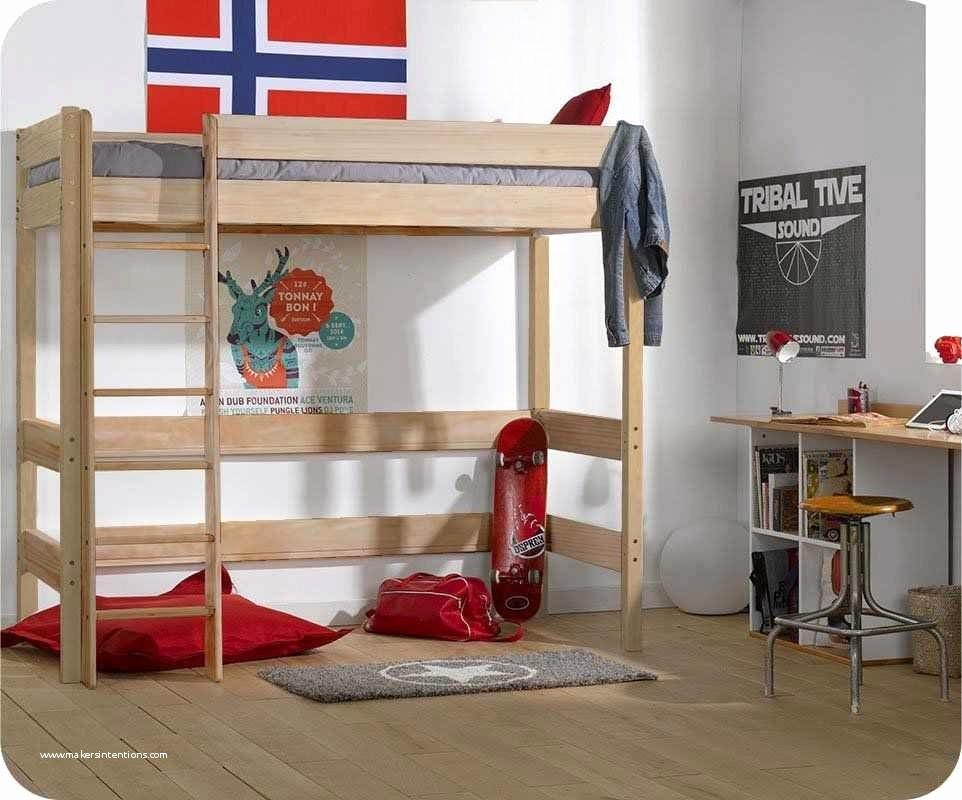 Lit Enfant Bas Fraîche Meuble Bas Chambre élégant New Meuble Chambre Enfant Impressionnant