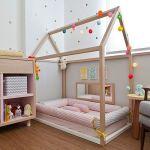 Lit Enfant Bas Génial Sele§£o Hypeness 10 Quartos De Bebª Decora§£o Criativa Para