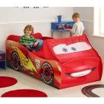 Lit Enfant Bas Magnifique 25 Meilleures Images Du Tableau Chambre Enfant Cars Disney En 2019