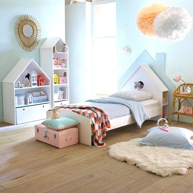 Lit Enfant Bebe Impressionnant Lit Enfant Deco Chambre Denfant Du Beau Linge Pour Un Lit Dacco Tete