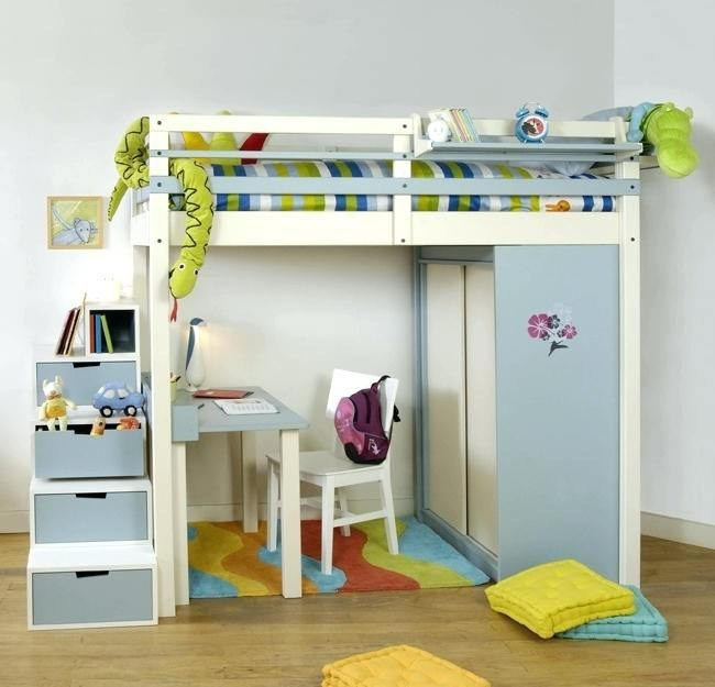 Lit Enfant Bebe Inspirant Lit Enfant Deco Chambre Denfant Du Beau Linge Pour Un Lit Dacco Tete