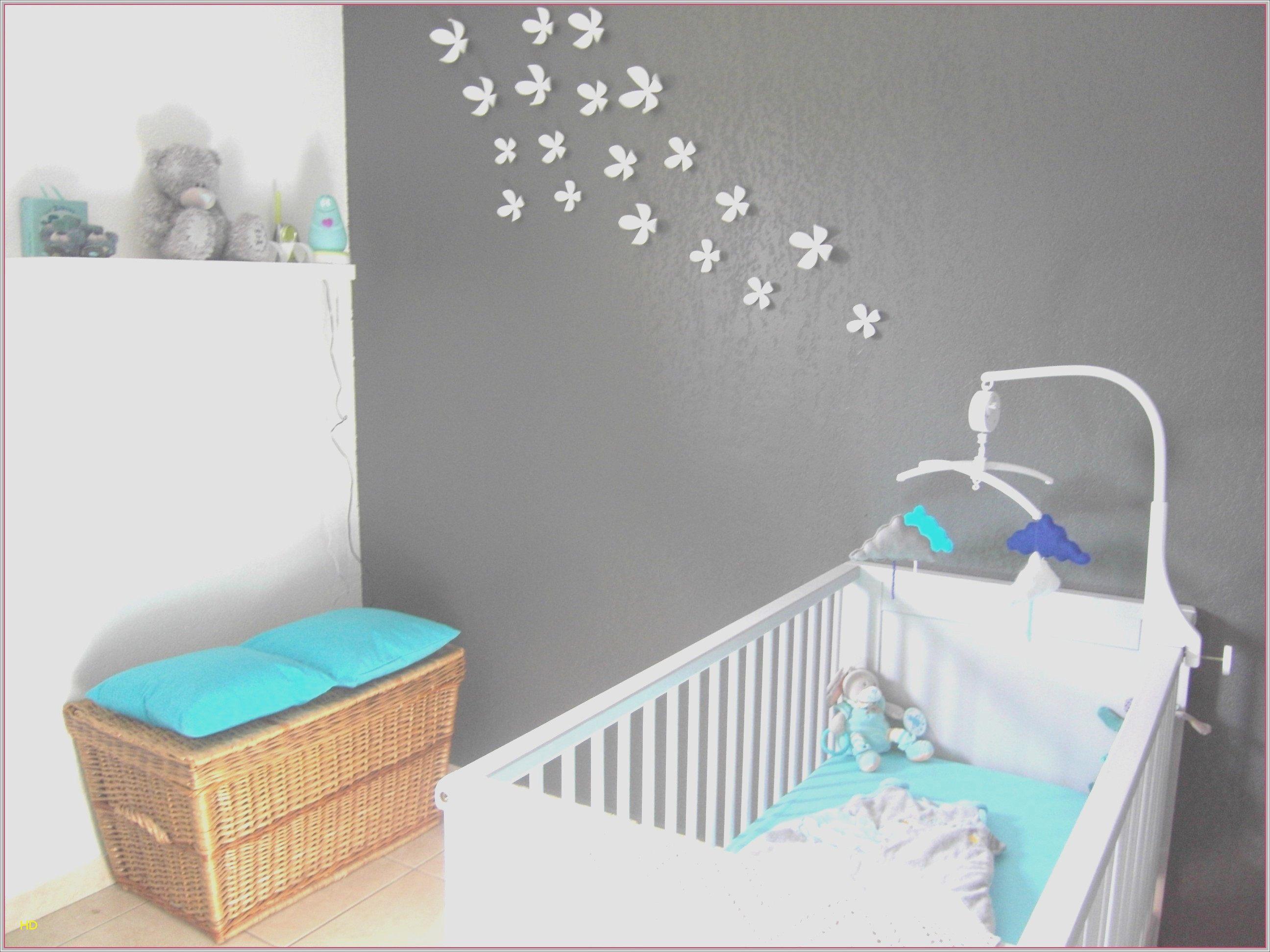 Lit Enfant Bebe Inspiré Exceptionnel Chambre Enfant Bois Dans Chambre Bébé Bois Massif Lit
