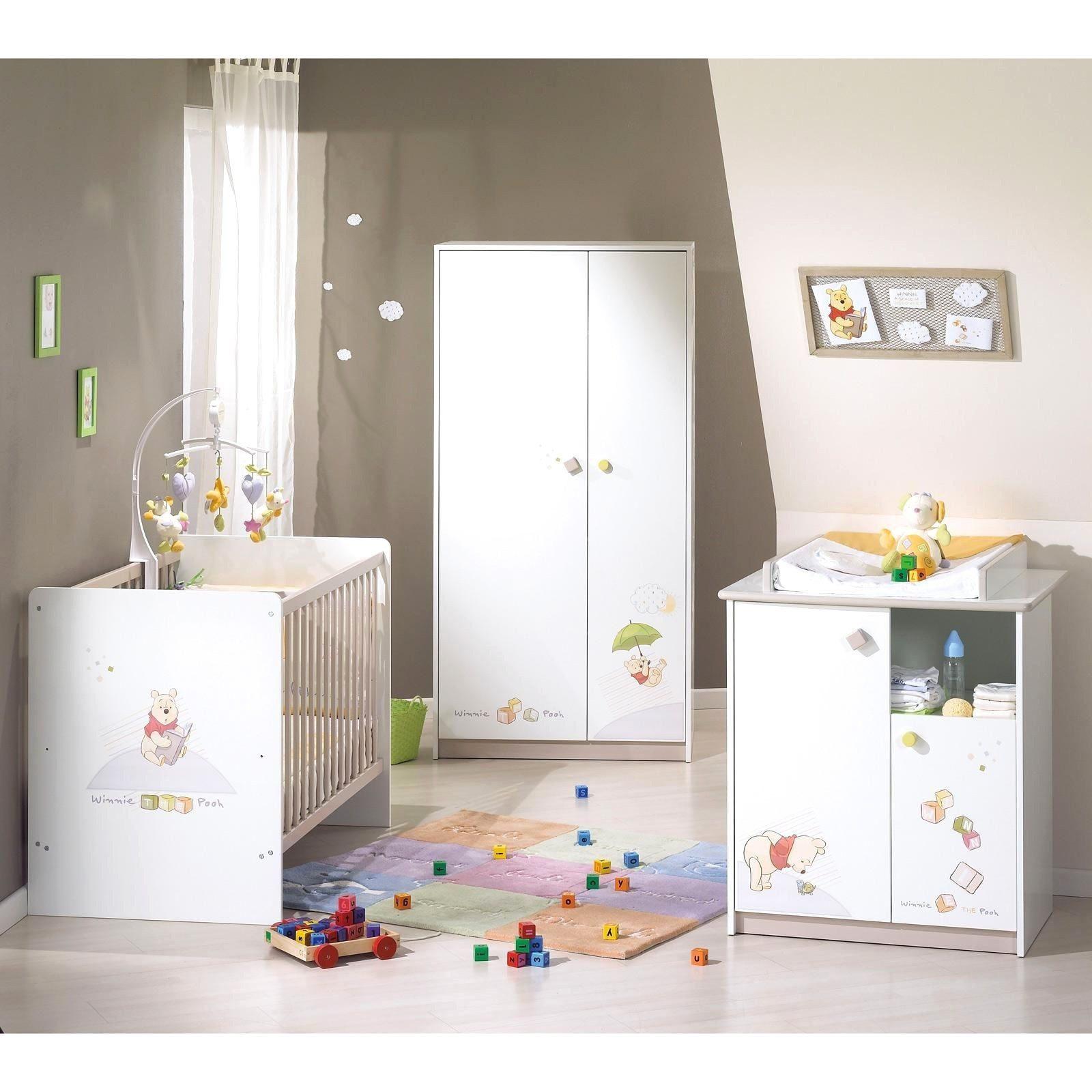 Lit Enfant Blanc Magnifique Meuble Chambre Garcon Armoire Blanche Bebe Impressionnant S Chambre