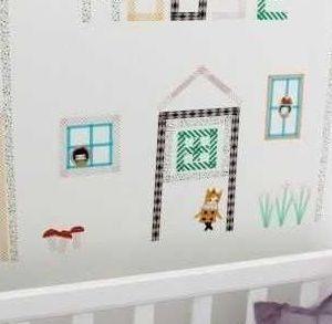 Lit Enfant Bleu Élégant Garcon Luxe Lit Enfant Fille Ikea Ajihle – Siemenssanat