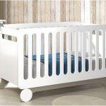 Lit Enfant Bleu Impressionnant Garcon Luxe Lit Enfant Fille Ikea Ajihle – Siemenssanat