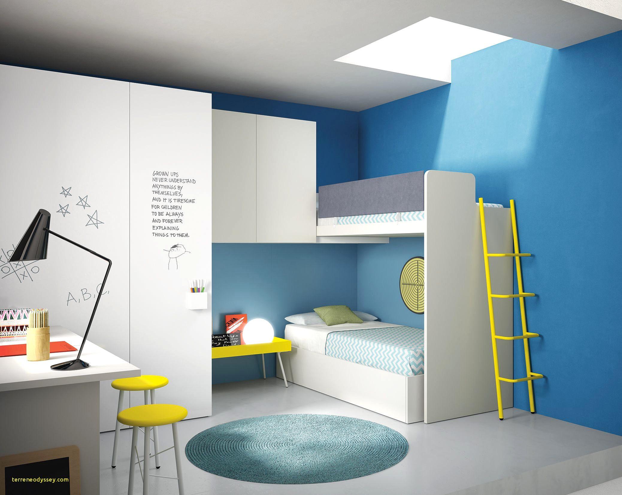 Lit Enfant Bleu Luxe Résultat Supérieur 70 Nouveau Lit Pour Enfant Stock 2018 Kdj5 2018