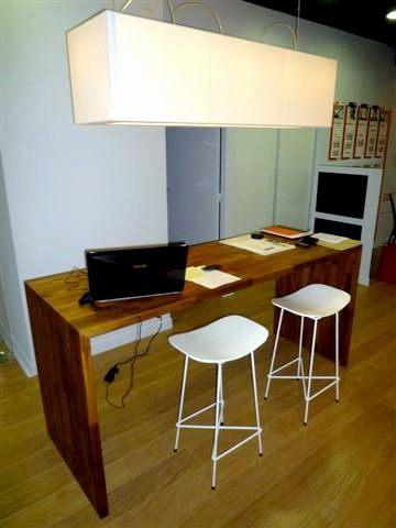 Lit Enfant Bureau Génial Bureau Paysager Luxe 20 Luxe Lit Enfant Haut Opinion Acivil Home