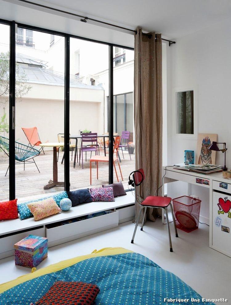 Fauteuil Lit Enfant Bureau De Chambre New Chaise Chambre Meubles
