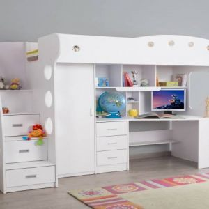 Lit Enfant Bureau Le Luxe Bureau Chambre Enfant Illustration Pour Chambre Enfant Fresh