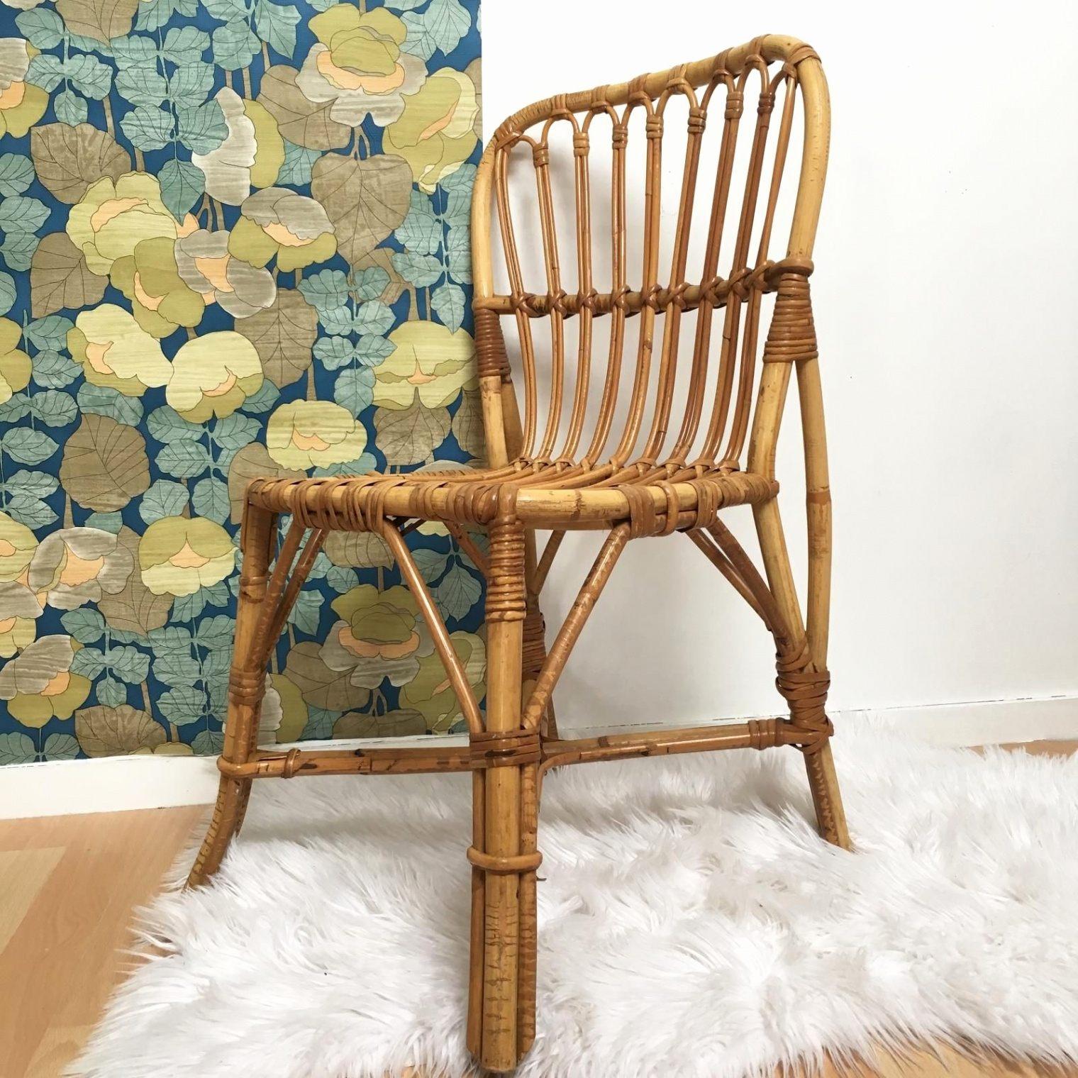 Lit Enfant Bureau Le Luxe Chaise De Bureau Enfant Stock Lit Enfant Au sol Avec Chaise Bureau