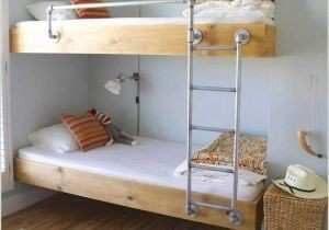 Lit Enfant Cabane Élégant Cabane Enfant Chambre New Cabane Chambre Enfant Luxe Lit Cabane