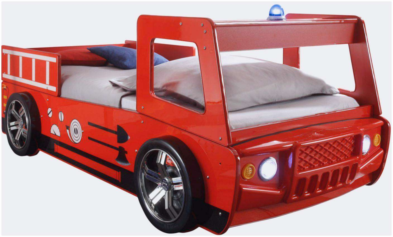Lit Enfant Camion Agréable Luxe Location Camion Conforama Génial Bac De Rangement Castorama