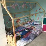 Lit Enfant Camion De Luxe Résultat Supérieur 100 Impressionnant Lit Pour Enfant Pic 2018 Zat3