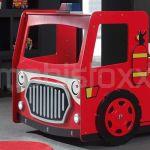 Lit Enfant Camion Inspiré Camion Pompier Occasion Inspirant Source D Inspiration Lit Enfant