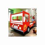 Lit Enfant Camion Joli Camion Pompier Occasion Inspirant Source D Inspiration Lit Enfant