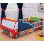 Lit Enfant Cars Agréable Kids Beds