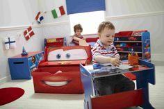Lit Enfant Cars De Luxe 25 Meilleures Images Du Tableau Chambre Enfant Cars Disney En 2019